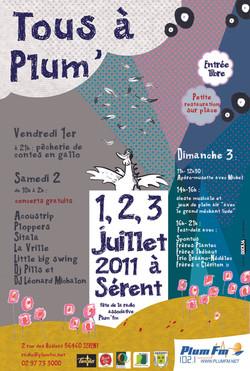 affiche-tousaplum2011