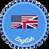 Visuel chronique anglaise Saison7