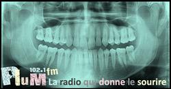 Visuel plum-la radioqui donne le sourire