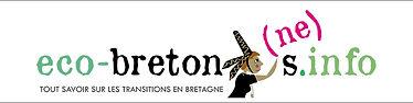 eco-bretons.jpg