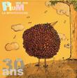 30ans -La Mysterieuse