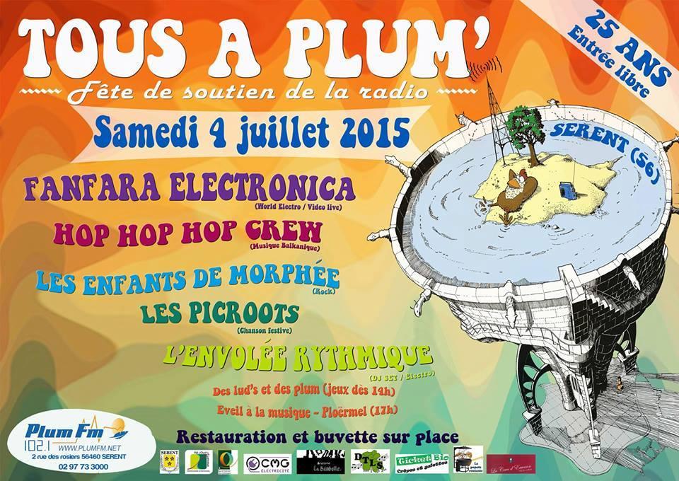 tousaplum2015