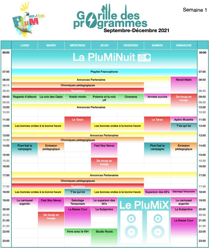 Grille de programme Sept-Déc 2021-1.png