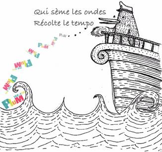 Visuel_30_ans_-_Qui_sème_les_ondes,_re