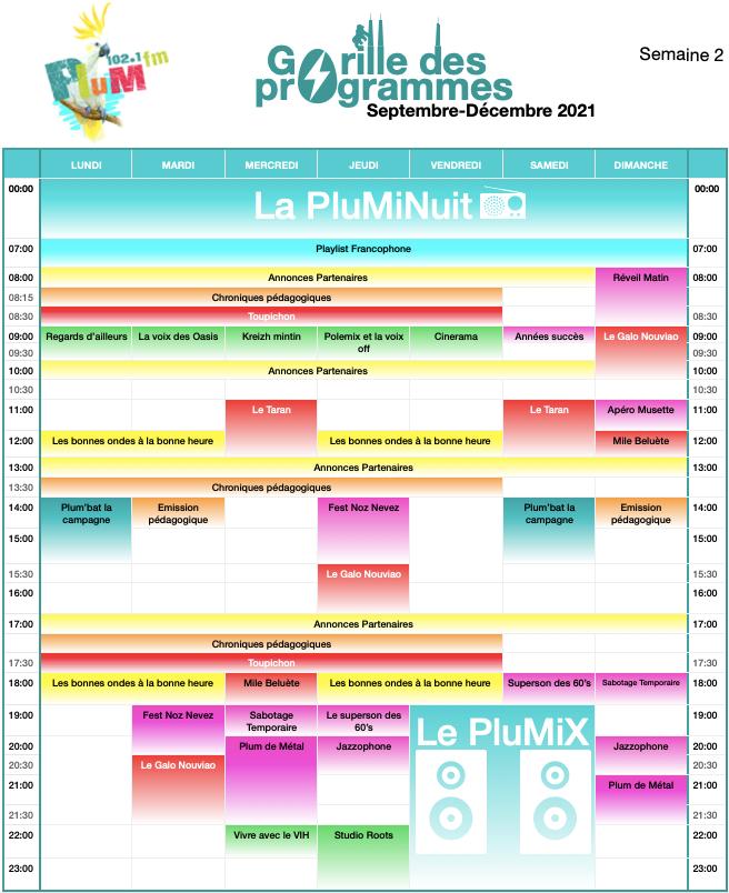 Grille de programme Sept-Déc 2021-2.png