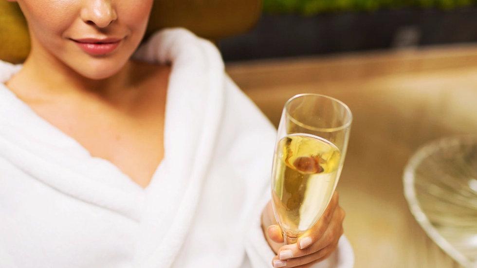 DAYSPA Champagne