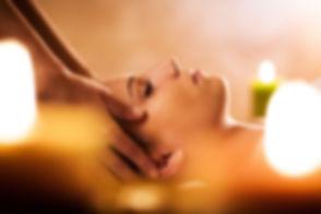 Massage-2.jpg