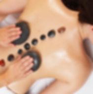 massage-pierres.jpg