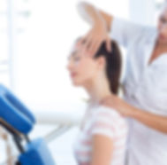 Quick Massage (3).jpg