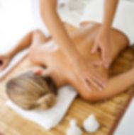 massagem-.jpg