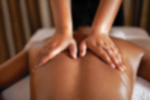 sc-one-simple-thing-massage-alcohol-0111-20170109.jpg
