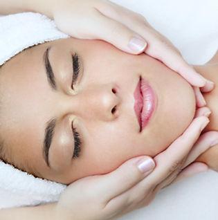 spa-gesichtsmassage-massage-entspannung-