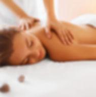 homepage_massage-2000x1333.jpg