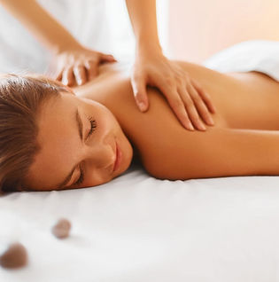 homepage_massage-2000x1333.jpg