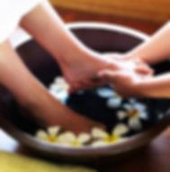 foot-massage1.jpg