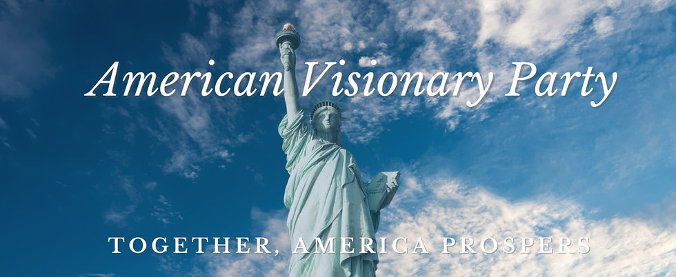 American%20Visionary%20Party%20(1)_edite
