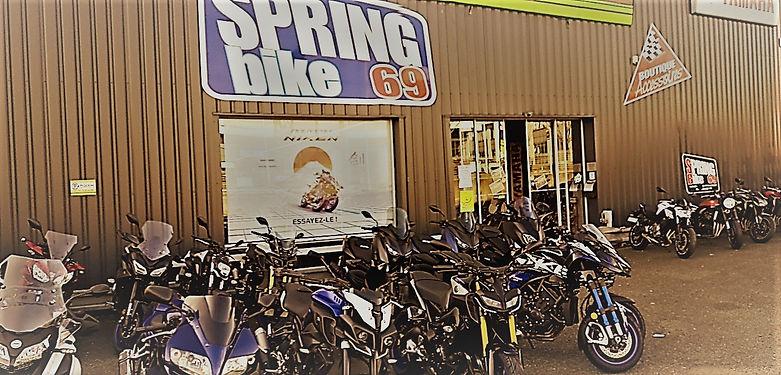 """Résultat de recherche d'images pour """"spring bike 69"""""""