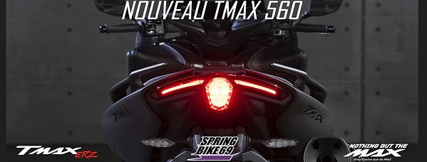 couv facebook tmax 560.jpg