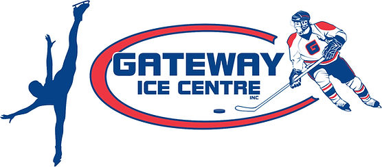 Gateway Ice Centre Logo.jpg