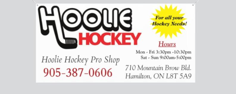HoolieHockeyProShop_9053870606