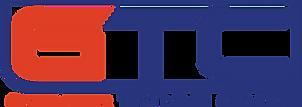 GraingerTC_Logo_ONLY_edited.png