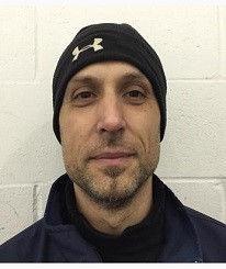 Goalie  Senior Instructor