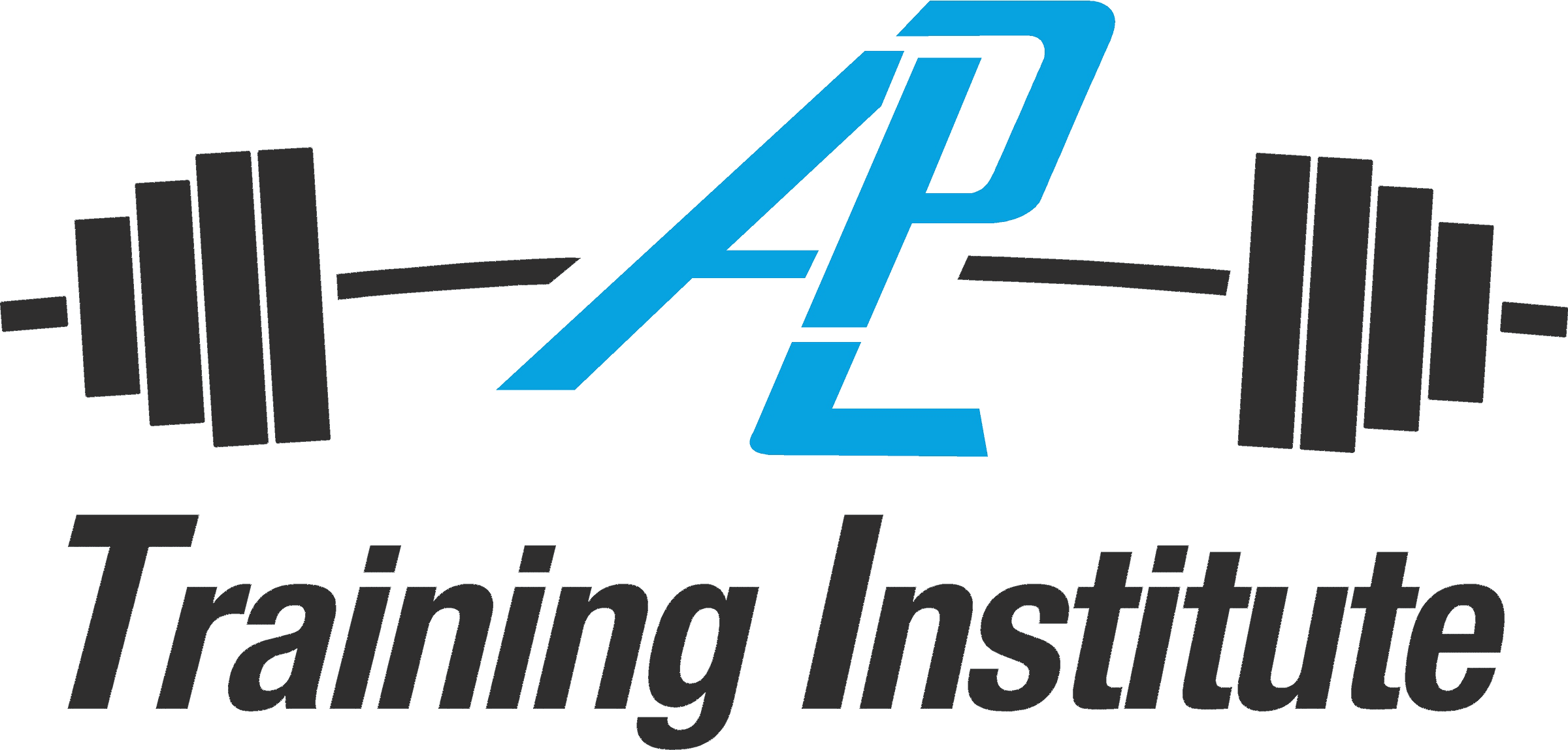 ALP Logo grey