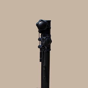 Pro Antennas Tripod Mast