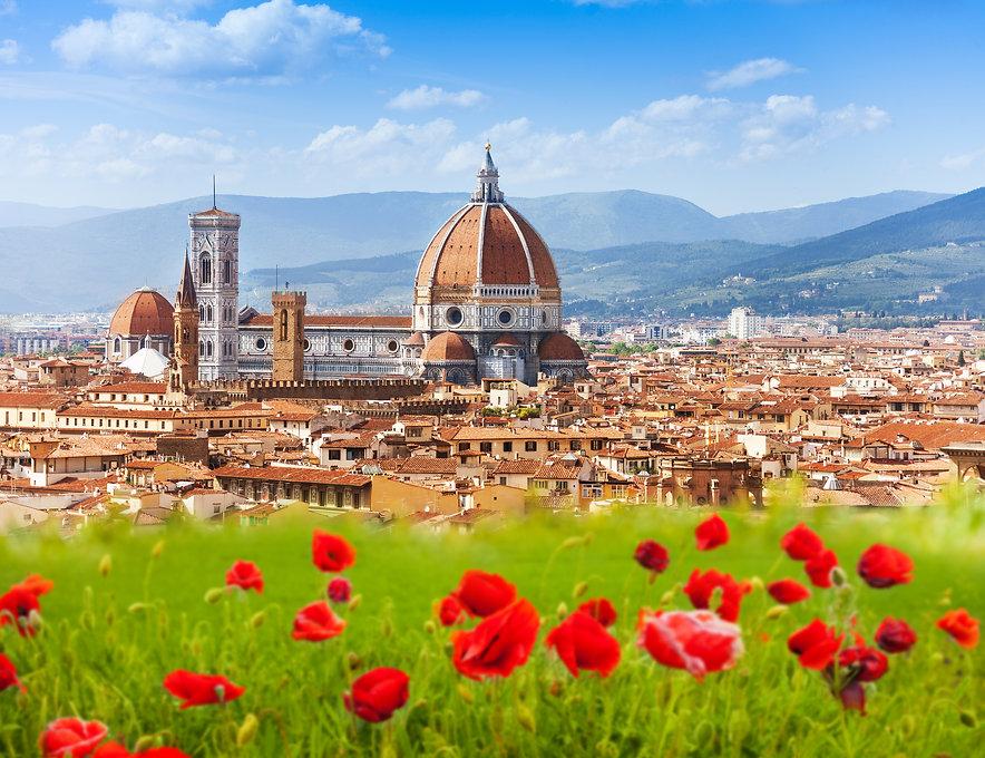 Italia Completa.jpg