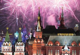 Rusia-Tapa-2015.jpg