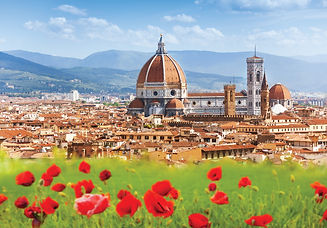Italia-Tapa-2015.jpg