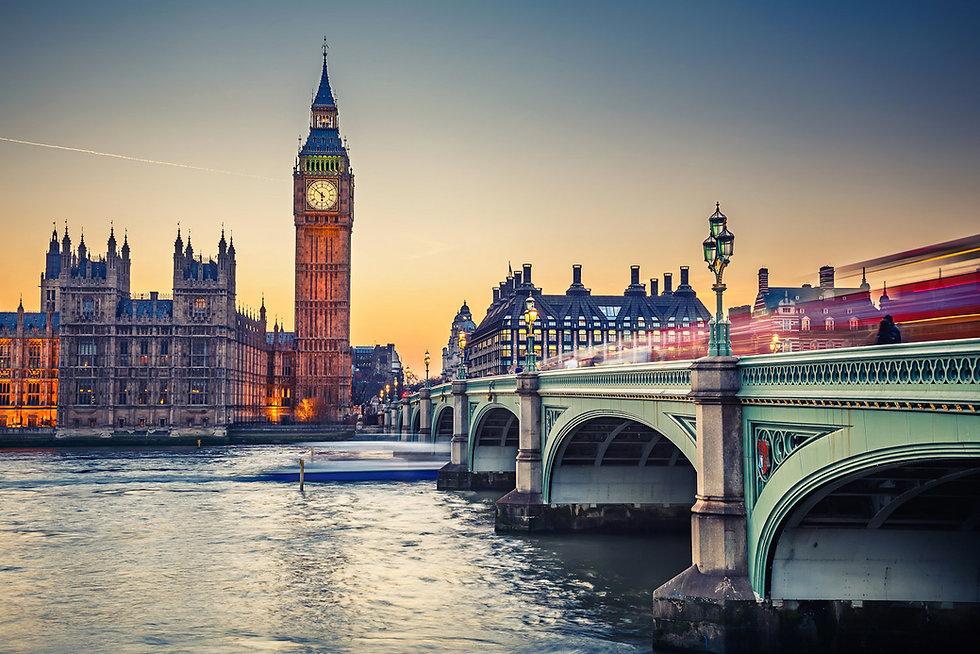 Reino_Unido,_Irlanda_y_París.jpg
