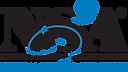 Mikki Williams Motivational Speaker National Speakers Association