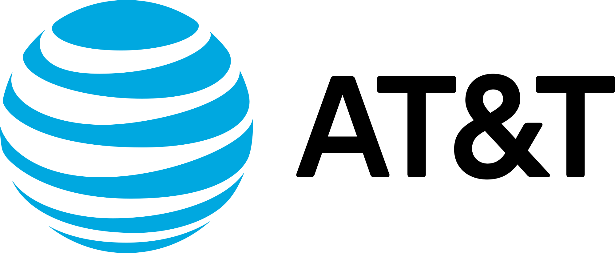 2000px-AT&T_logo_2016.svg
