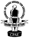 Motivational Speaker Mikki Williams Speaker Hall of Fame