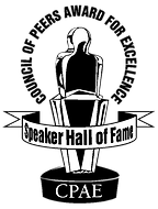 Motivational Speaker Mikki Williams Speaker Hall of Fame