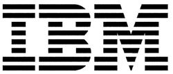 2017-IBM-Emblem