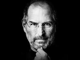Motivational Stories from Speaker Mikki Williams Blog - Steve Jobs