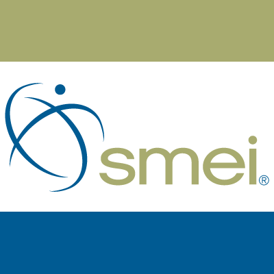 facebook_smei_logo