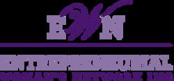 ewn_logo