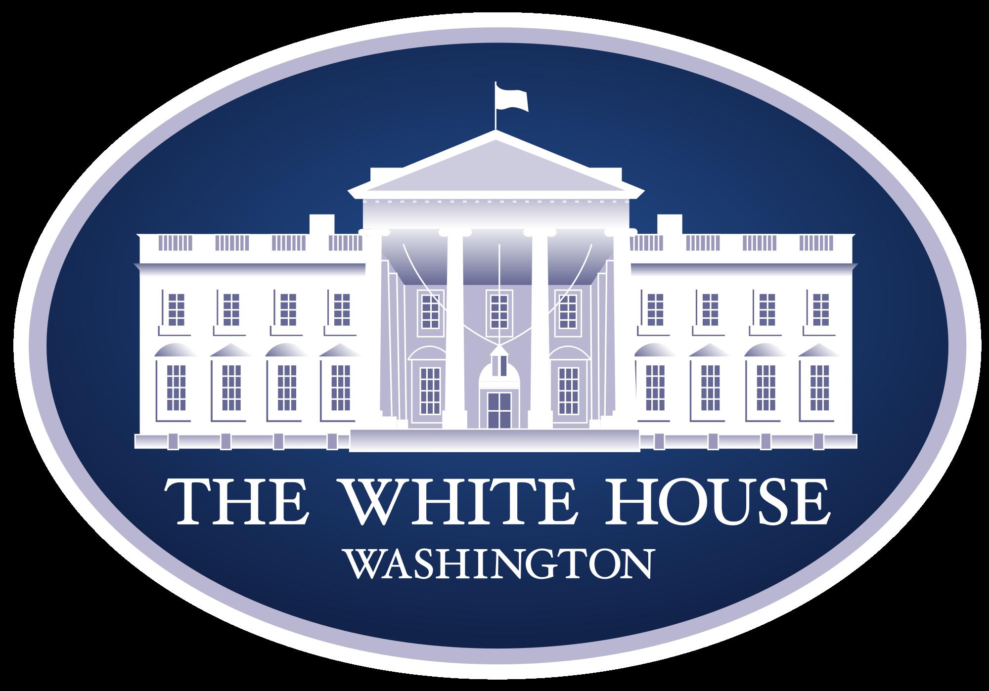 2000px-US-WhiteHouse-Logo.svg