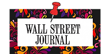 Executive Speaking Coach Mikki Williams in Wall Street Journal