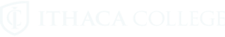 ithaca-logo.png