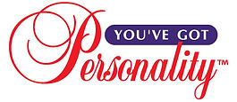 You've Got Personality.jpg