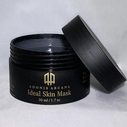 Ideal Skin Mask