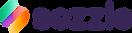 Sezzle_Logo_FullColor-medium[1].png