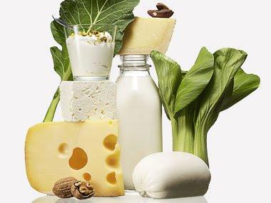 https://www.rd.com/wp-content/uploads/sites/2/2012/09/11-calcium-rich-fat-burning-foods-01-sl.jpg