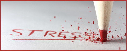 Managing Stress with Healthy Habits