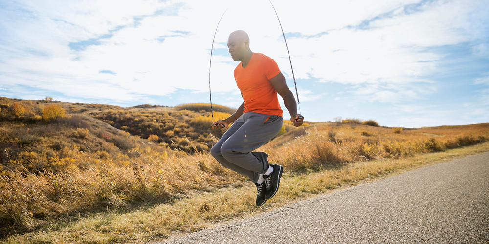 https://www.huffingtonpost.com/2015/02/18/jump-rope-workouts_n_6679494.html