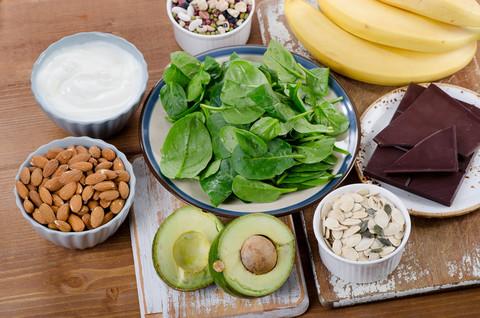 https://edubloxsa.staticscdn.com/wp-content/uploads/2016/10/Magnesium-Rich-Foods.jpg